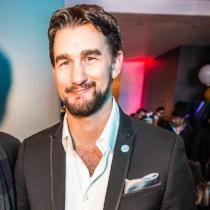 Eric Stotz   Founder