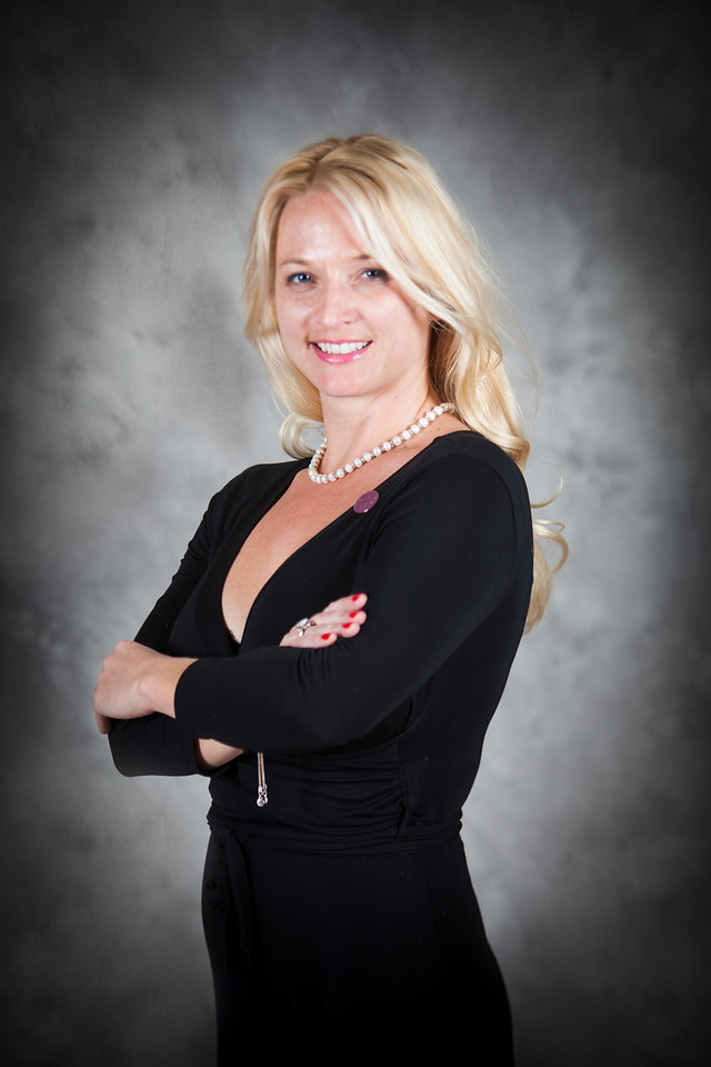 LAYNE ARMSTRONG   Business Consultant, San Diego and Lifestyle Consulting      San Diego Social Chair, Karma San Diego Chapter