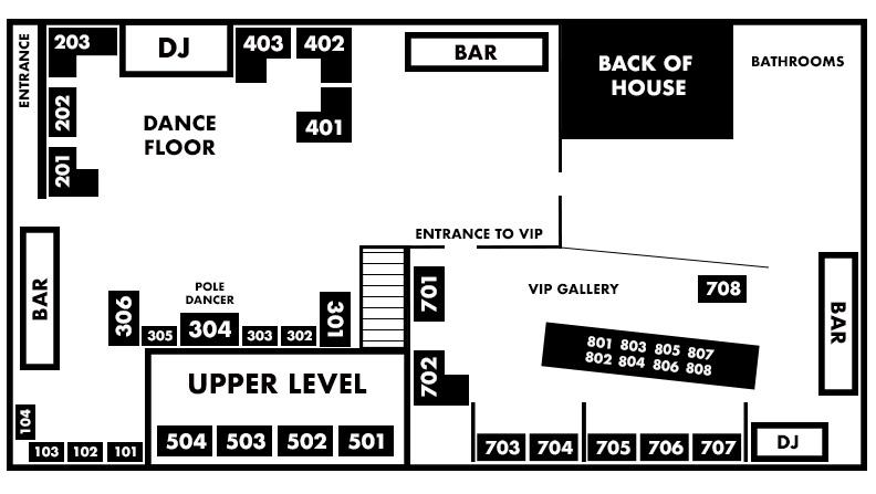NYE+Floorplan+V2.jpg