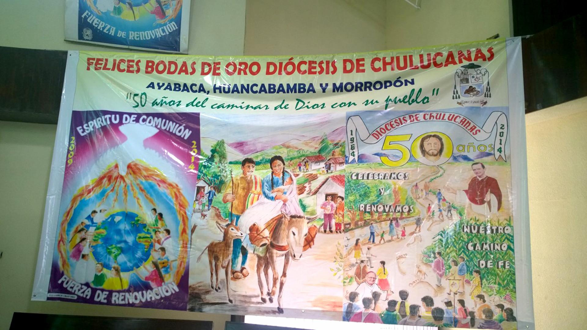 3.1-Peru-3.jpg