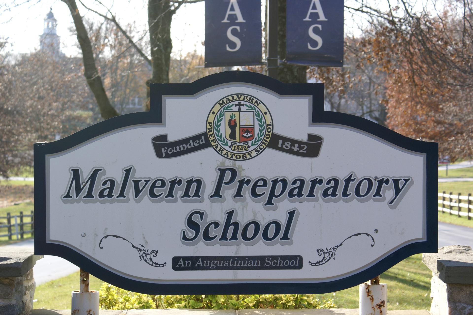 3.6_St.-Augustine-Prep-School.JPG