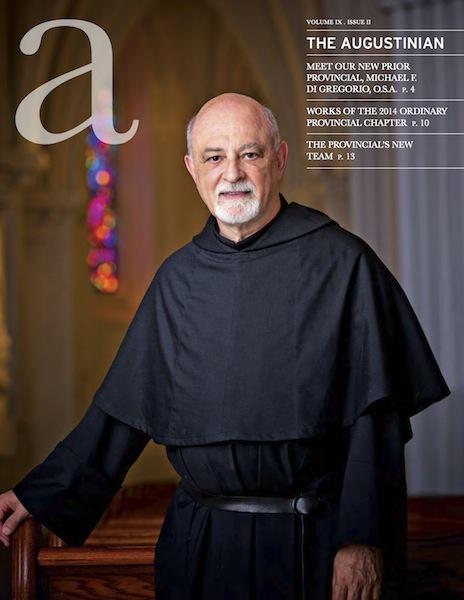 Fall 2014, Vol. IX, Issue II