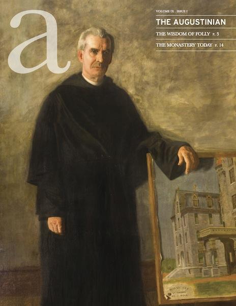 Spring 2014, Vol. IX, Issue I