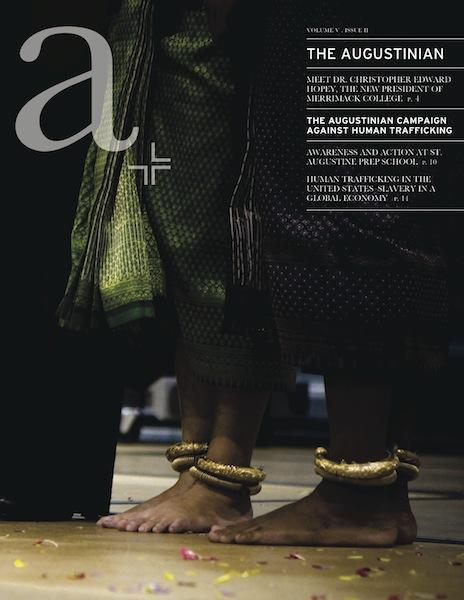 Spring 2011, Vol V, Issue II