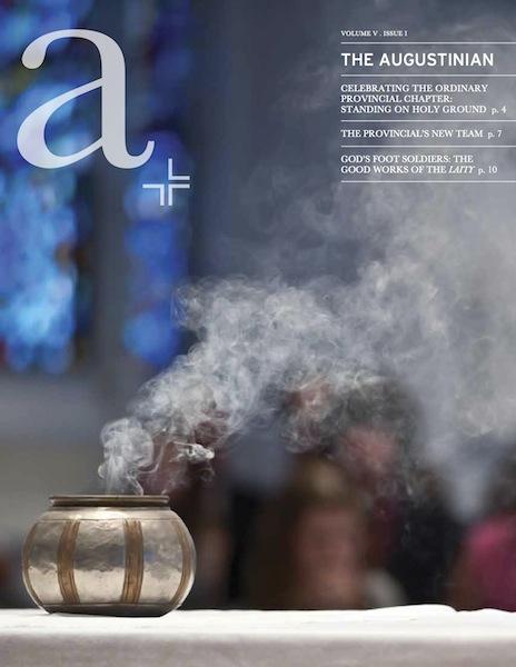 Fall/Winter 2010, Vol V, Issue I
