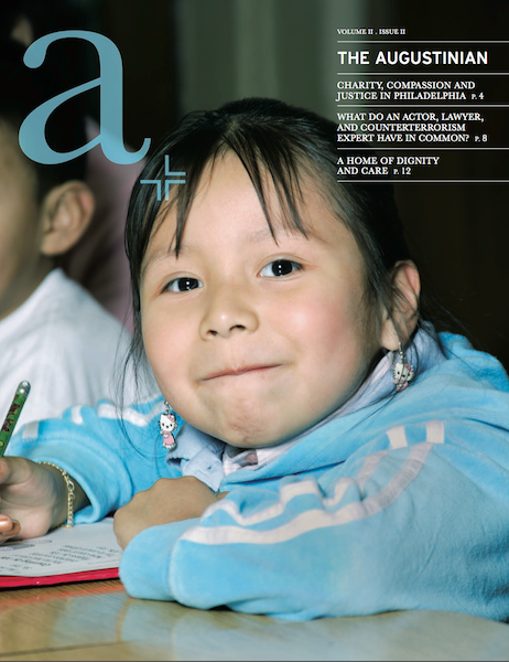 Spring 2008, Vol II, Issue II