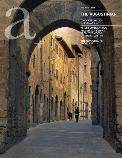 Winter 2007, Vol II, Issue