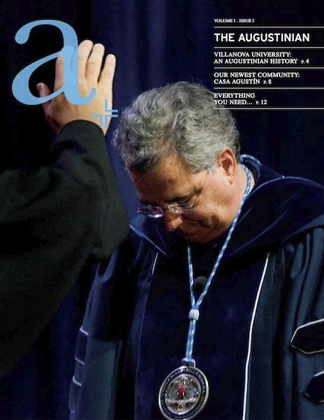 Fall 2006, Vol I, Issue I