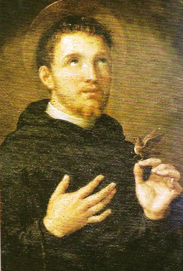 Blessed John of Rieti