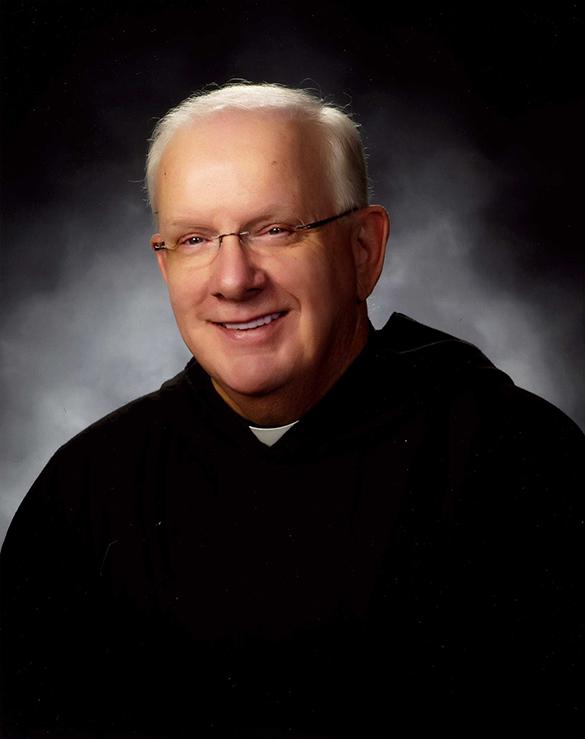 Red_Fr Greg Heidenblut.jpg