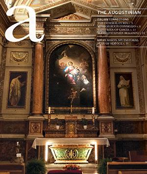 Spring 2017, Vol. XII, Issue II