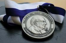 Kail Ellis Alumni Medal.png