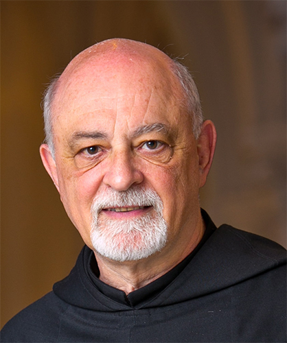 Facebook Fr DiGregorio 100.jpg