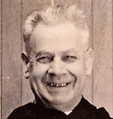 Ernest Autch.png