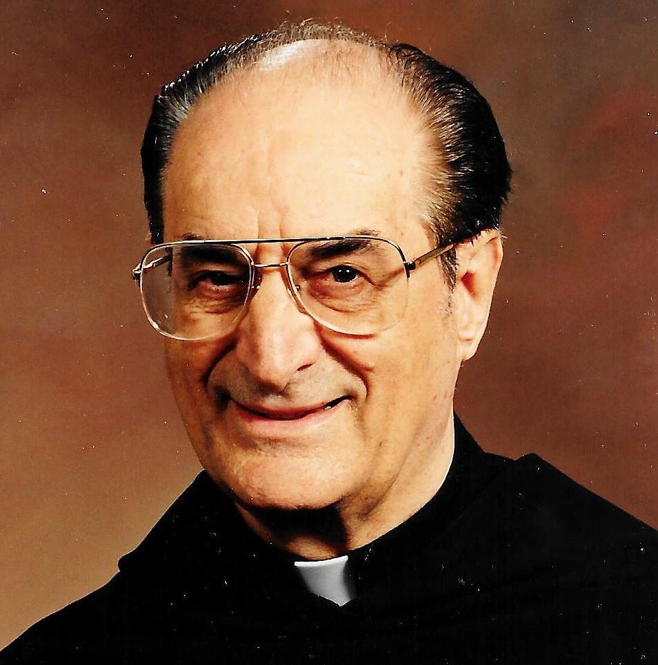 Gasparro Anthony 2 (2)-17.jpeg