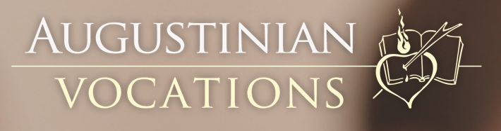 Learn More about Augustinian Vocations