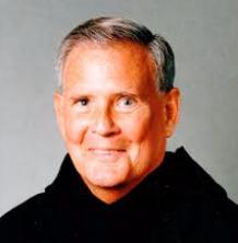George P. Magee