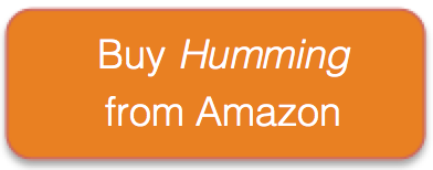 Buy  Humming  from Amazon