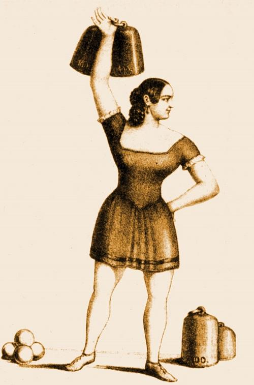 EliseSerafinLuftman-1830.jpg
