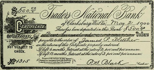 bank-note.jjpg