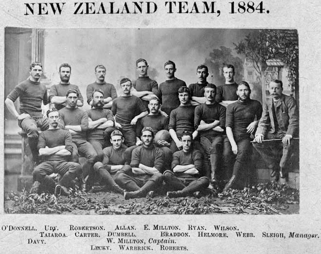 nz-rugby-team-1884.jpg