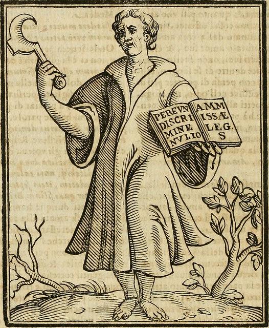 emblem-book-1624