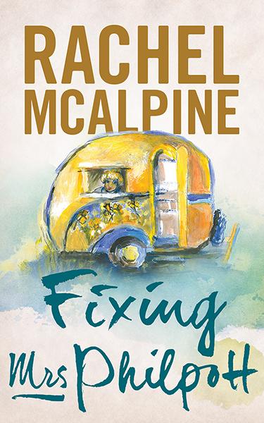 fixing-mrs-philpott-cover.jpg