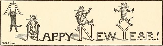 cheerfulcatsnewyear1903.jpg