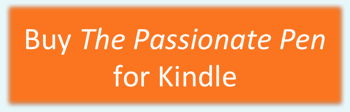 buy-passionate-pen-romance-biogs