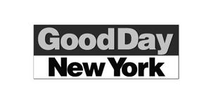 goodday_ny.png