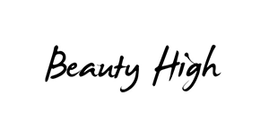 beauty_high.png