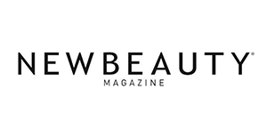 new_beauty_mag.png