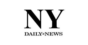 ny_daily_news.png