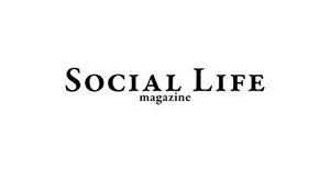 social_life_mag.png