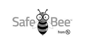 safebee.png