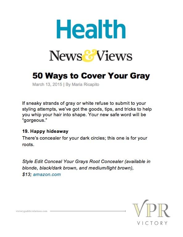 SEH15_Health.com_3.13.15.jpg