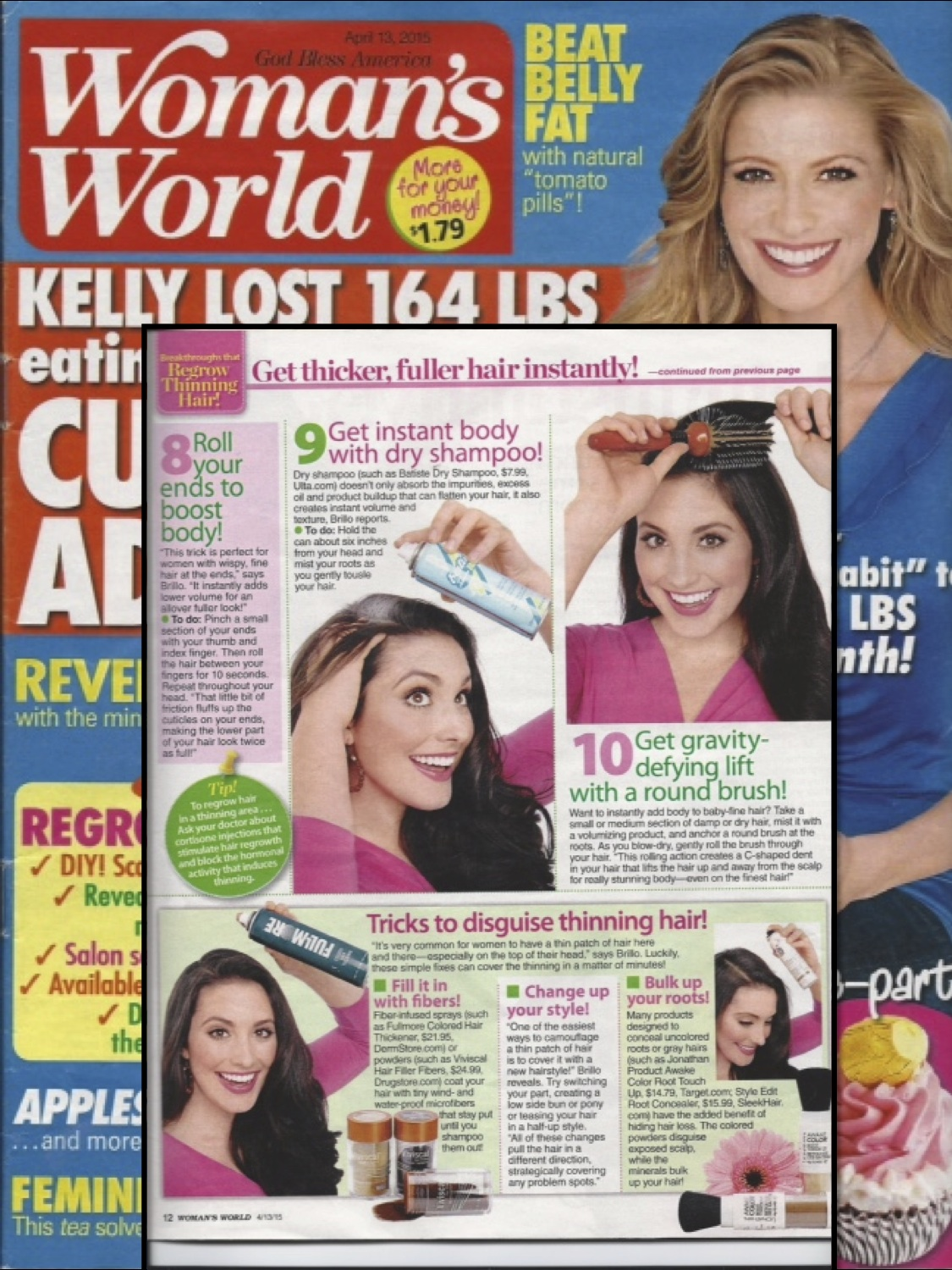 SEH15_Woman's World_April 2015.jpg