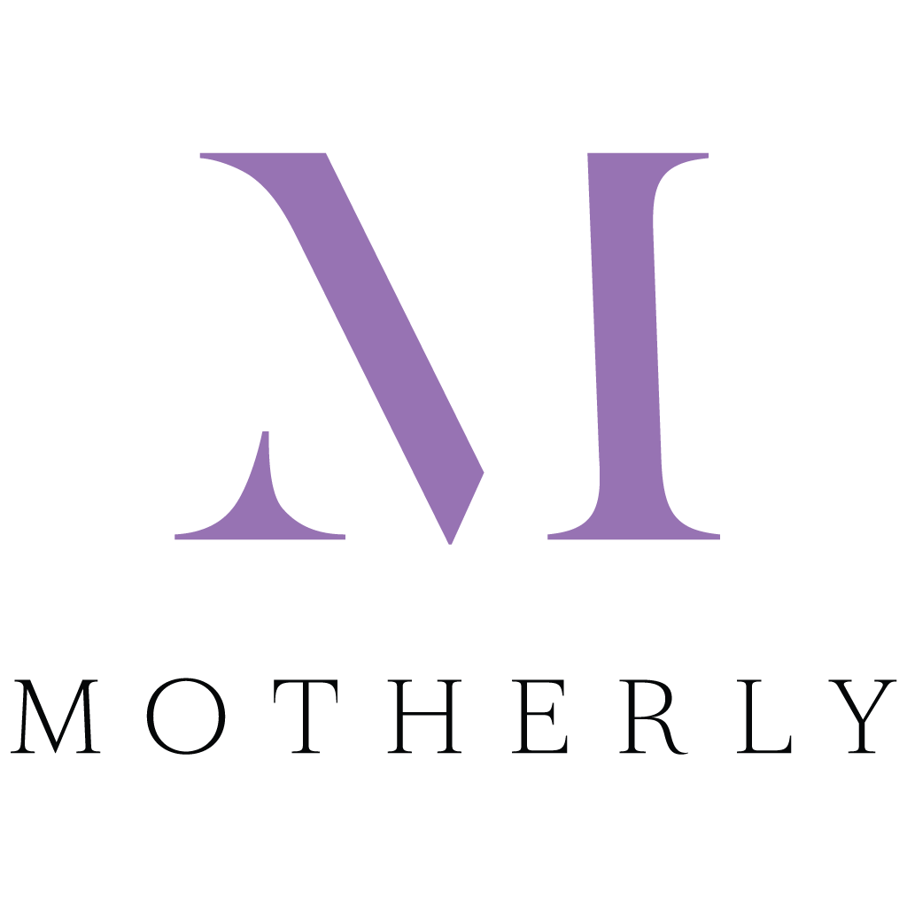 MOTHERLY is redefining modern motherhood.