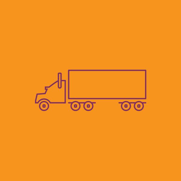 Truck_DesignAhoy.jpg