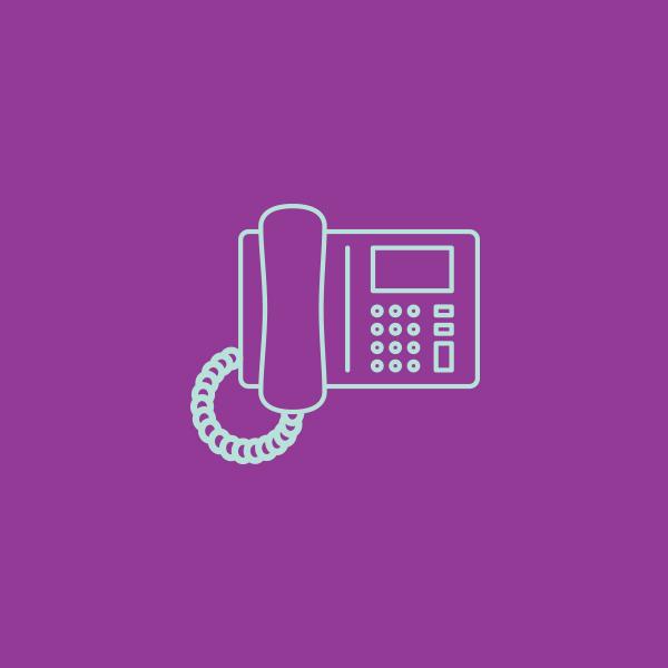Phone_DesignAhoy.jpg