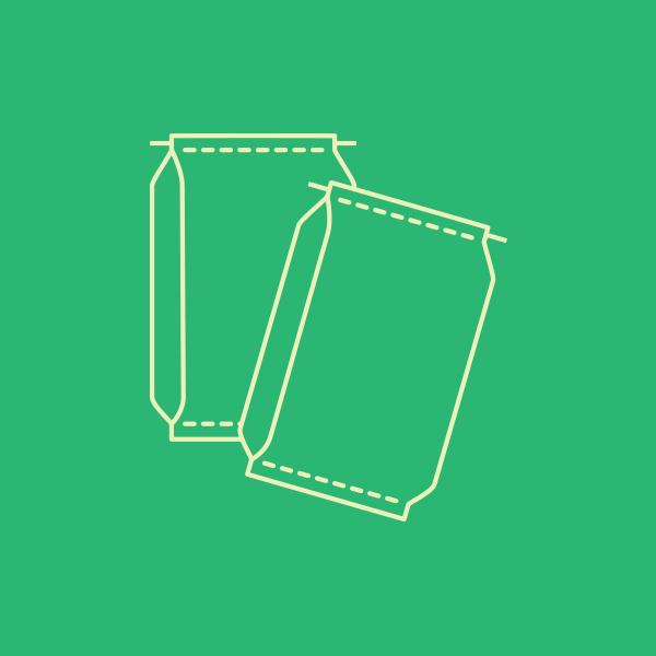 Bags_DesignAhoy.jpg