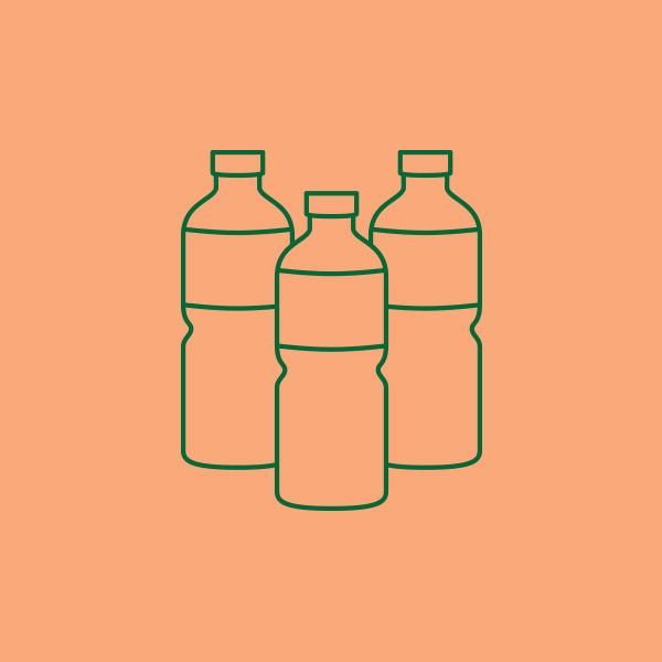 Bottles_DesignAhoy.jpg