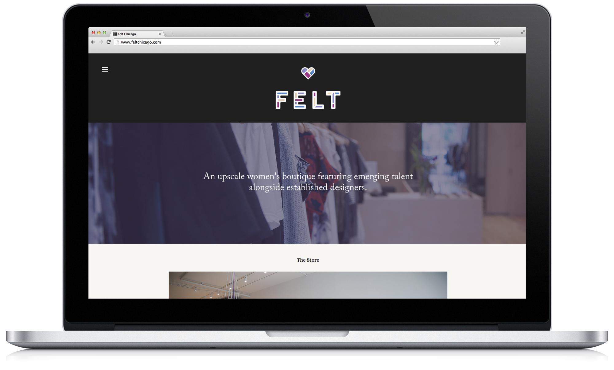 DesignAhoy_Felt3.jpg