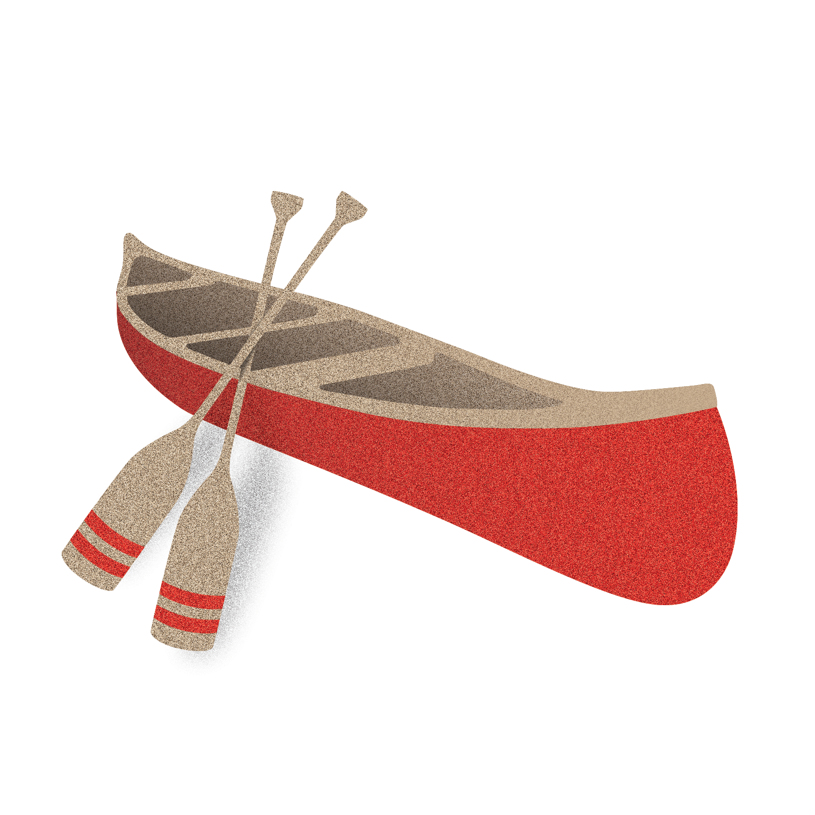 Canoe_NM.png