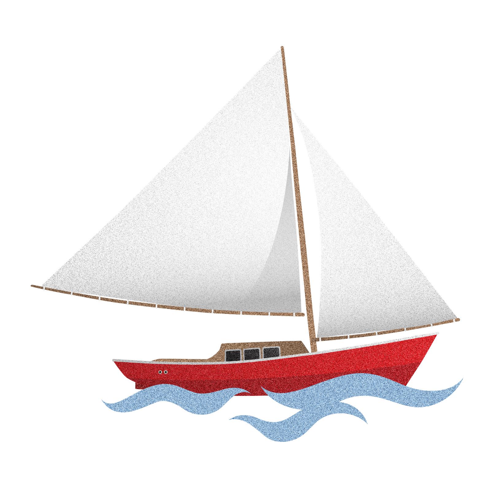 SailBoat_NM.png