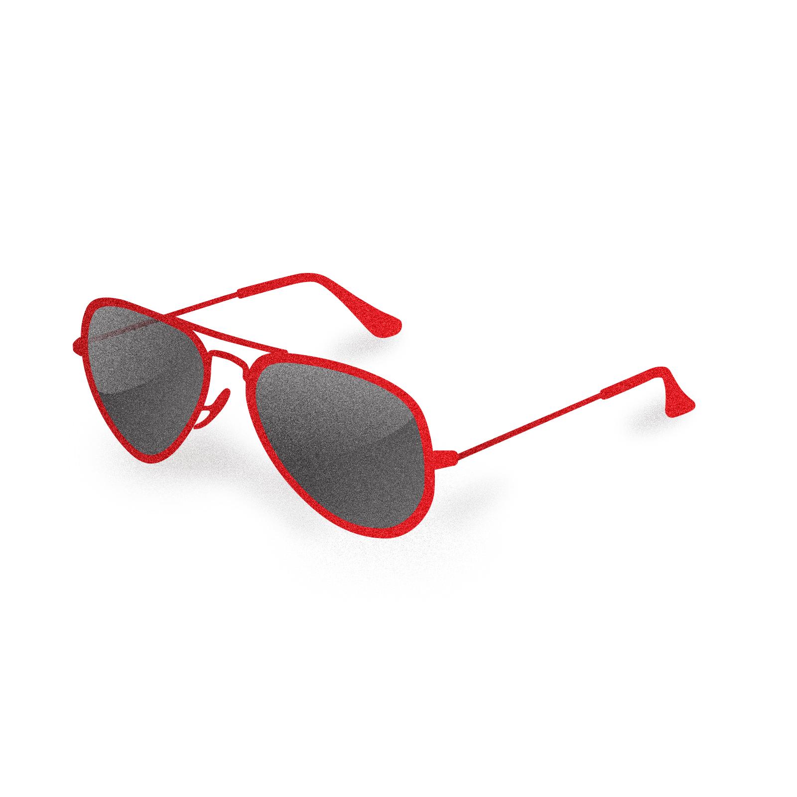 Sunglasses_NM.png