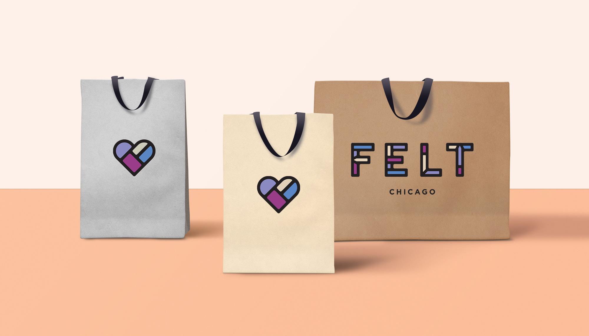 Felt-bags.jpg