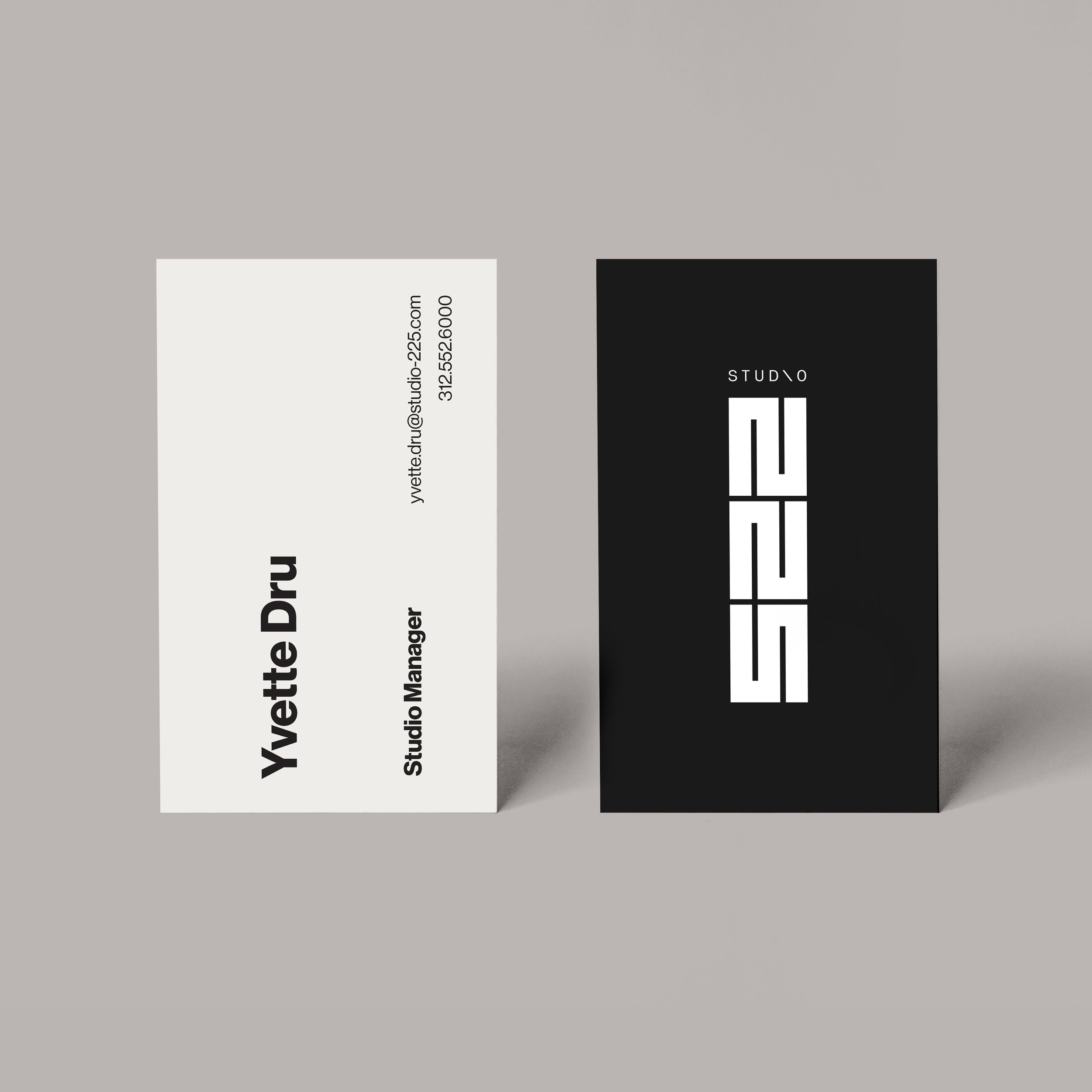 studio225_cards.jpg