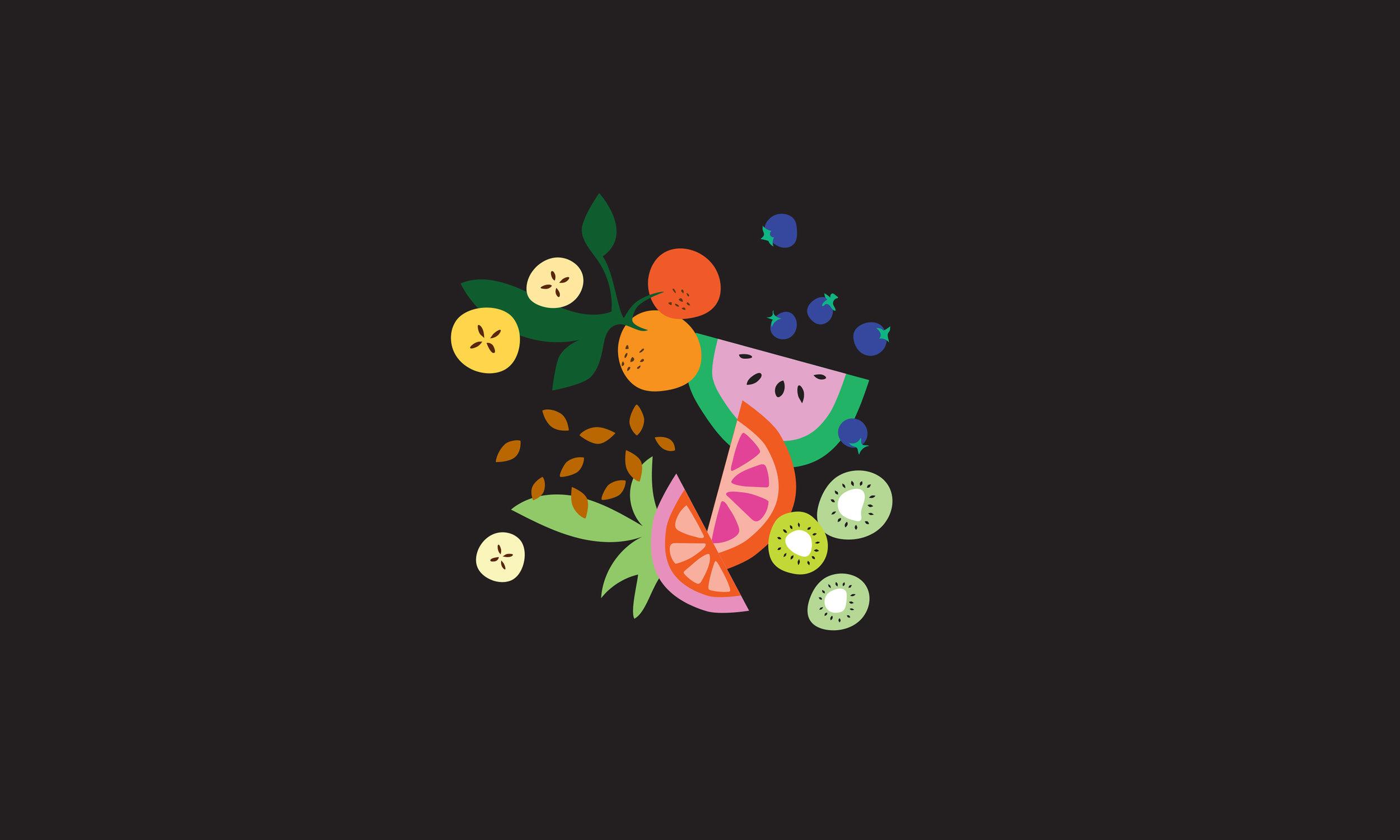 Fruits_k.jpg