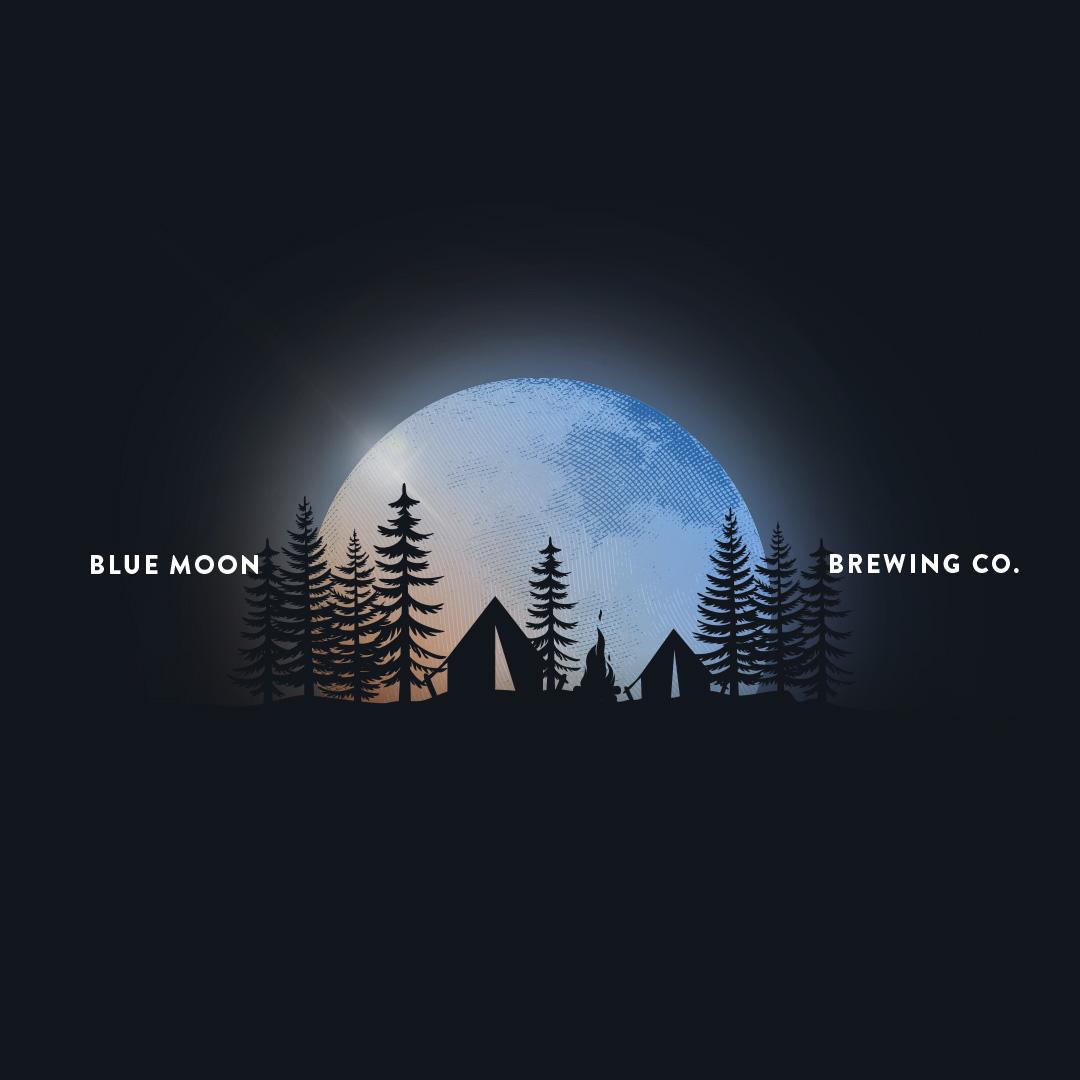 moon_camping_v1.jpg
